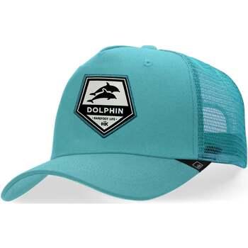 Accessoires Pet Hanukeii Dolphin Blauw