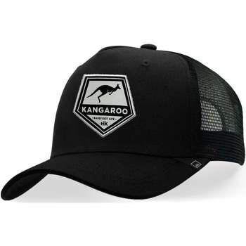 Accessoires Pet Hanukeii Kangaroo Zwart