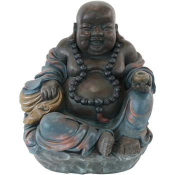Wonen Beeldjes Signes Grimalt Boeddha Negro