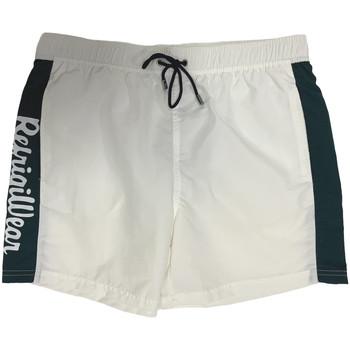Textiel Heren Zwembroeken/ Zwemshorts Refrigiwear 808491 Wit