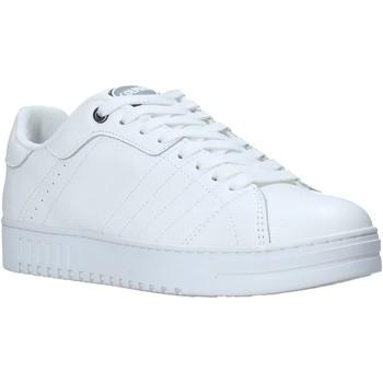 Schoenen Heren Lage sneakers Colmar CLAYT B Wit