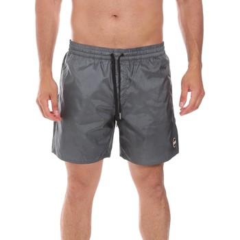 Textiel Heren Zwembroeken/ Zwemshorts Colmar 7248 3TR Grijs