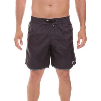 Textiel Heren Zwembroeken/ Zwemshorts Colmar 7260 3TR Zwart