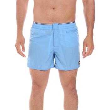 Textiel Heren Zwembroeken/ Zwemshorts Colmar 7270 6TL Blauw