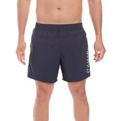 Textiel Heren Zwembroeken/ Zwemshorts Colmar 7256 4RI Blauw