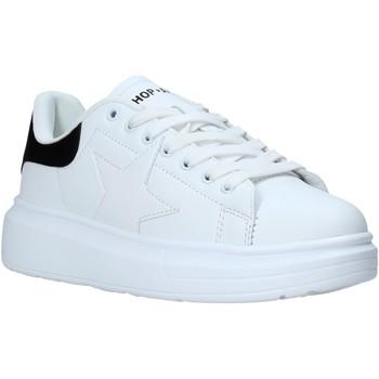 Schoenen Kinderen Lage sneakers Shop Art SA050301 Wit