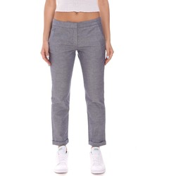 Textiel Dames Broeken / Pantalons Colmar 0653W 1SQ Grijs