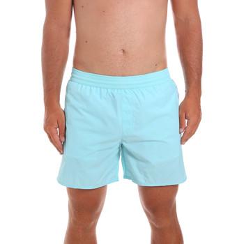 Textiel Heren Zwembroeken/ Zwemshorts Colmar 7271S 9QF Blauw