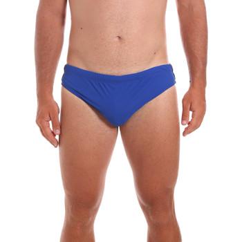 Textiel Heren Zwembroeken/ Zwemshorts Colmar 6624 4LR Blauw