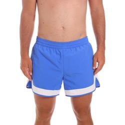 Textiel Heren Zwembroeken/ Zwemshorts Colmar 7255 4RI Blauw