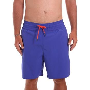 Textiel Heren Zwembroeken/ Zwemshorts Colmar 0913 1QF Blauw