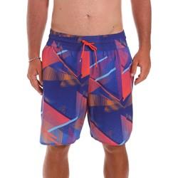 Textiel Heren Zwembroeken/ Zwemshorts Colmar 0913 2TU Blauw