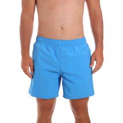 Textiel Heren Zwembroeken/ Zwemshorts Colmar 7245 4RI Blauw