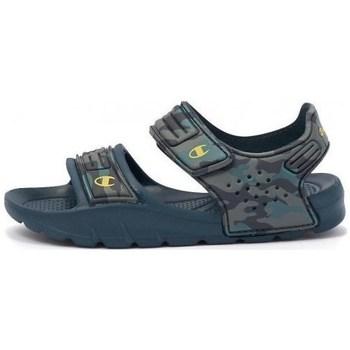 Schoenen Kinderen Sandalen / Open schoenen Champion Squirt B PS Vert