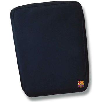 Tassen Kinderen Schooltassen Fc Barcelona PD-50-BC Negro