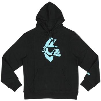 Textiel Heren Sweaters / Sweatshirts Fortnite 2200005072 Negro