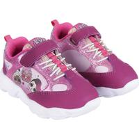 Schoenen Meisjes Lage sneakers Lol 2300004411 Rosa