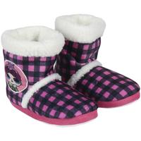 Schoenen Meisjes Sloffen Lol 2300004143 Rosa