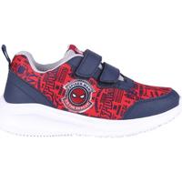 Schoenen Kinderen Lage sneakers Spiderman 2300004728 Azul