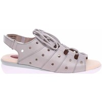 Schoenen Dames Sandalen / Open schoenen Jana 882829624843 Rose