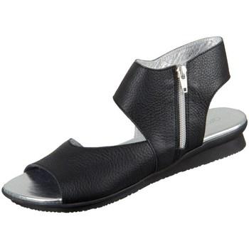 Schoenen Dames Sandalen / Open schoenen Arche AUROCK Noir