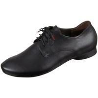 Schoenen Dames Lage sneakers Think Guad Noir