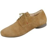 Schoenen Dames Lage sneakers Think Guad Miel