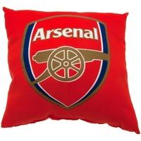 Wonen Kussens Arsenal Fc TA540 Rood
