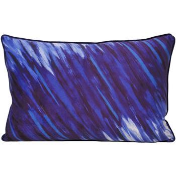 Wonen Kussenhoezen Riva Home 40x60cm Blauw