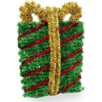 Wonen Feestelijke decoraties Christmas Shop RW3831 Geschenkverpakking