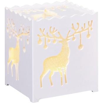 Wonen Tafellampen Christmas Shop RW5860 Rendieren