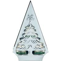 Wonen Feestelijke decoraties Christmas Shop RW5862 Zilver