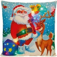 Wonen Kussens Christmas Shop RW6391 Santa