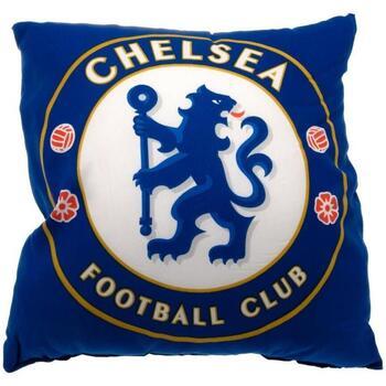 Wonen Kussens Chelsea Fc Taille unique Blauw