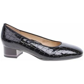 Schoenen Dames pumps Ara 121183826 Noir