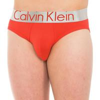 Ondergoed Heren Slips Calvin Klein Jeans Culotte Calvin Klein Multicolour