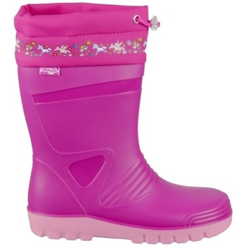 Schoenen Kinderen Regenlaarzen Lurchi Philly Rose