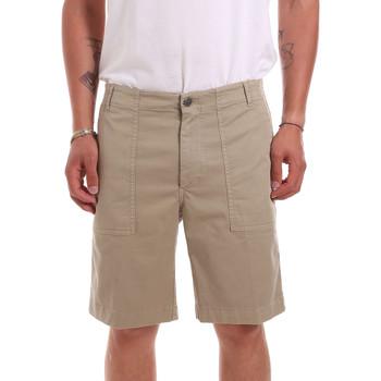 Textiel Heren Korte broeken / Bermuda's Colmar 0867T 8SP Beige