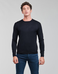 Textiel Heren Truien Only & Sons  ONSWYLER Marine