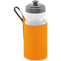 Accessoires Sportaccessoires Quadra QD440 Oranje