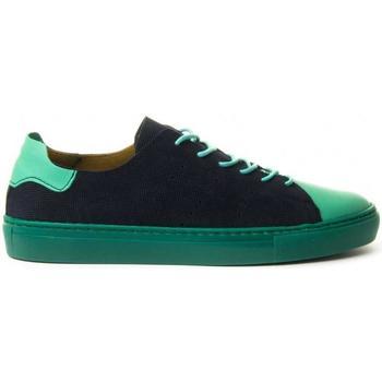 Schoenen Dames Lage sneakers Montevita 71834 MULTICOLORED