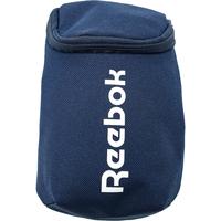 Tassen Schoudertassen met riem Reebok Sport Act Core LL Blauw