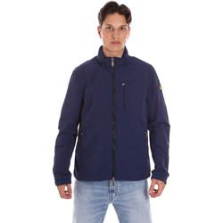 Textiel Heren Jacks / Blazers Ciesse Piumini 215CPMJ21409 N3A11X Blauw