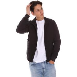 Textiel Heren Jacks / Blazers Ciesse Piumini 205CPMJB1219 P7B23X Zwart