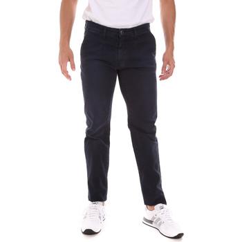 Textiel Heren Broeken / Pantalons Colmar 0572T 7OE Blauw