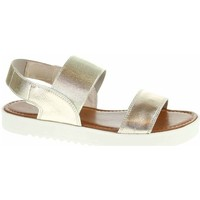Schoenen Dames Sandalen / Open schoenen Marco Tozzi 222836030960 Doré