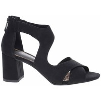 Schoenen Dames Sandalen / Open schoenen Marco Tozzi 222800134001 Noir