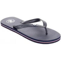 Schoenen Heren Slippers JOTT Tong homme Blauw
