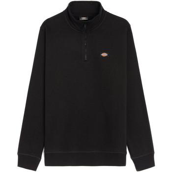 Textiel Heren Sweaters / Sweatshirts Dickies DK0A4XD4BLK1 Zwart