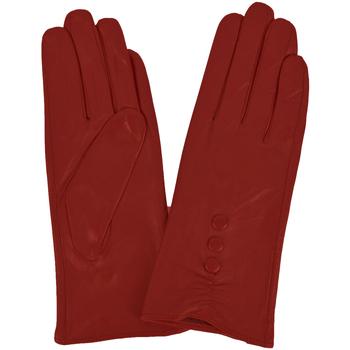 Accessoires Dames Handschoenen Eastern Counties Leather  Kersen